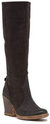 Timberland Marge Tall Slouch Boot