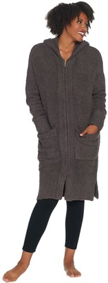 Barefoot Dreams Cozychic Nor-Cal Coat