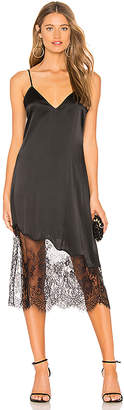 CAMI NYC The Selena Dress