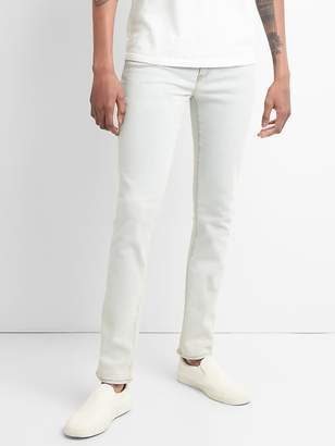 Gap Wearlight Jeans in Skinny Fit with GapFlex