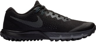 Nike Terra Kiger 4 Trail Running Shoe - Men's