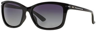 Oakley Drop In Sunglasses, OO9232