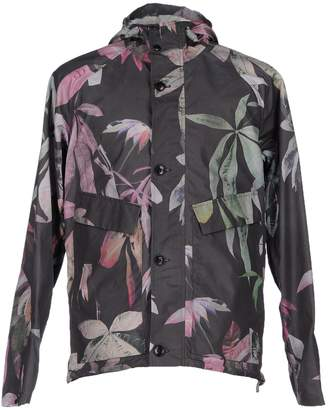 Paul Smith Jackets
