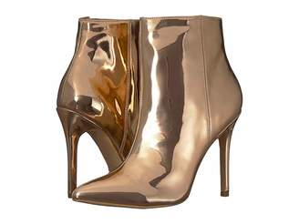 Charles by Charles David Delicious Women's Boots