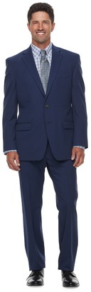 Chaps Men's Performance Series Classic-Fit Stretch Suit Jacket