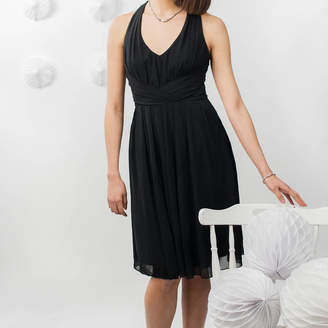 LAGOM Marilyn Little Black Dress