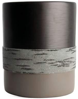 Mercer41 Isbell Bathroom Storage Jar