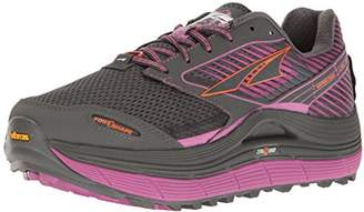 Altra Olympus 2.5 Women's Trail Running Shoe