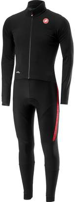 Castelli Sanremo 3 Thermosuit - Men's