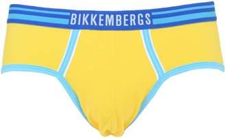 Bikkembergs Briefs