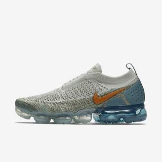 Nike VaporMax Flyknit Moc 2 Women's Shoe