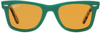 Ray-Ban Rb2140 435824 Sunglasses
