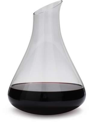 Schott Zwiesel Zwiesel 1872 Air Sense Red Wine Decanter