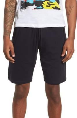 Antony Morato Fleece Shorts