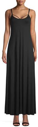 Rachel Pally Gilley Cut-Out Dress