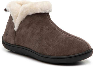 Tempur-Pedic Vallery Bootie Slipper - Women's