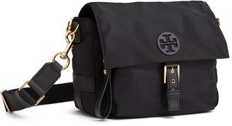 Tory Burch TILDA NYLON CROSS-BODY