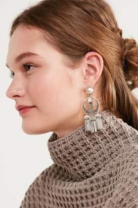 Dannijo X UO Wini Drop Earring