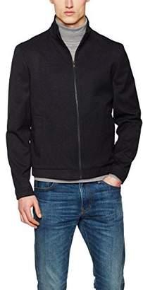 New Look Men's Neppy Smart-3929203 Jacket,Medium