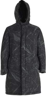 Etro Reversible Down Jacket