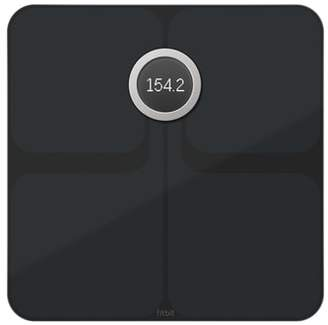 Fitbit Aria 2 Wireless Smart Scale