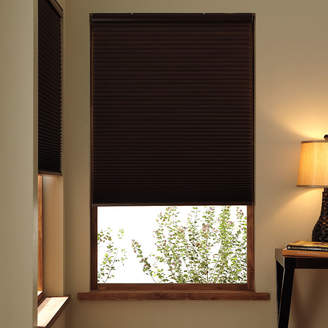 JCP HOME jcp homeTM Custom Mirage Cordless Blackout Shade - Sizes