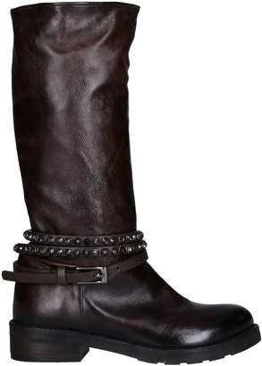 Kalliste Boots - Item 11607577WQ