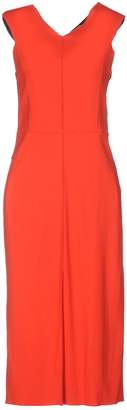 Rag & Bone 3/4 length dresses - Item 34700568SE