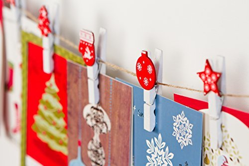 christmas card holder  shopstyle australia, Greeting card