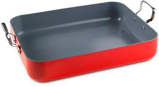 Fiesta 16x13 Ceramic Nonstick Roasting Pan