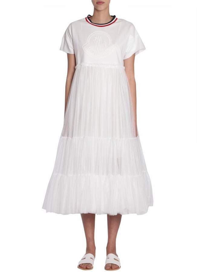 Aleyna Dress