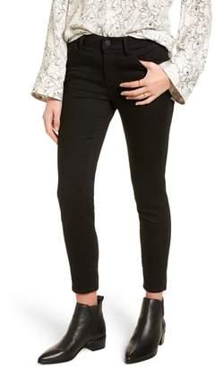 Treasure & Bond Legacy Crop Skinny Jeans