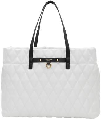 Givenchy Duo Shopping Bag