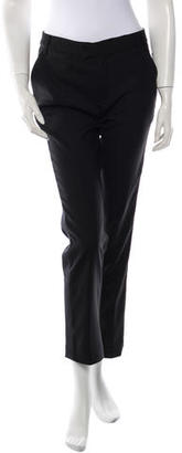 Boy. by Band of Outsiders Pants w/ Tags $175 thestylecure.com