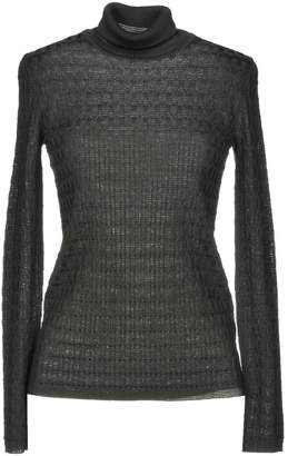 M Missoni Turtlenecks