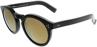 Illesteva Women's Leonard 2 50Mm Sunglasses