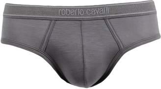 Roberto Cavalli Briefs