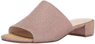 Nine West Women's Raissa Fabric Slipper