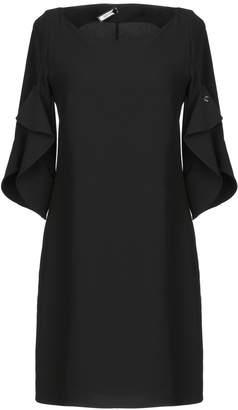 Fly London GIRL Short dresses - Item 34614768MS
