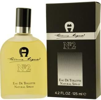 Etienne Aigner No.2 Eau De Toilette Spray for Men