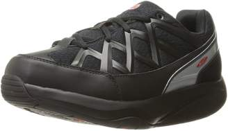 MBT Women's Sport 3 Walking Shoe