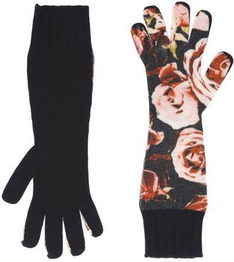 I'M Isola Marras Gloves