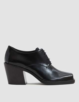 Creatures of Comfort Colin Oxford Heel