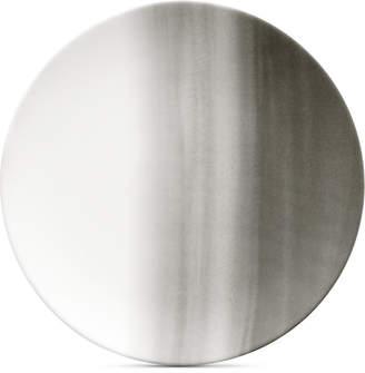 Vera Wang Wedgwood Vera Degradee Salad Plate