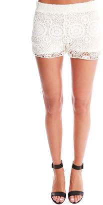 Nightcap Clothing Puebla Shorts