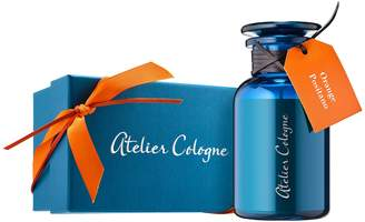 Atelier Cologne Orange Positano Candle