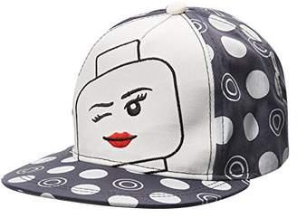Lego Wear Girl's Camilla 115-Kappe Cap
