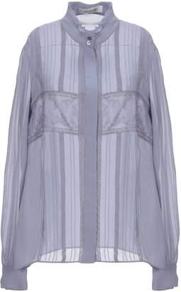 Valentino Shirts - Item 38834060BT