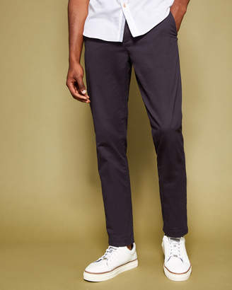 Ted Baker CLASCOR Classic fit chinos