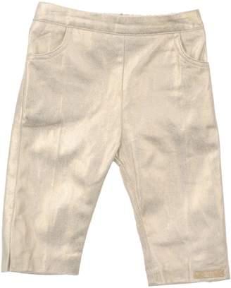 Lili Gaufrette Casual pants - Item 36739706WW